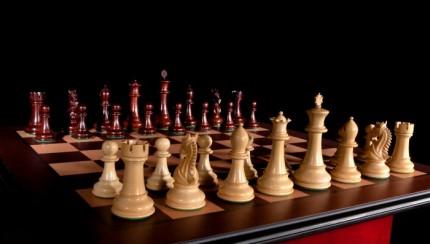 Šahovski klub Bjelašnica