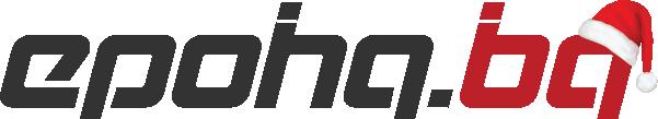 Epoha.ba Logo kontakt