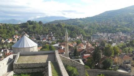 Epoha.ba putovanje u Travnik 18