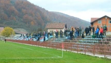 Stadion_Hadzici