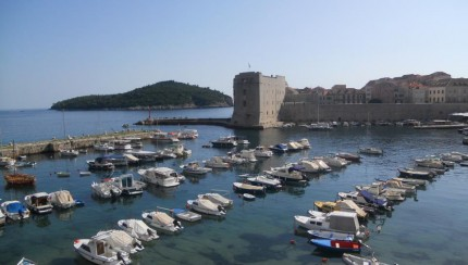 Epoha.ba Road Trip Dubrovnik 2