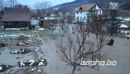 Poplava_Pazaric_3