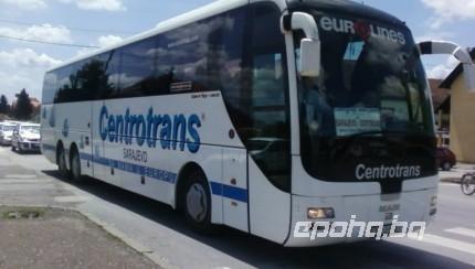 centrotrans-bus
