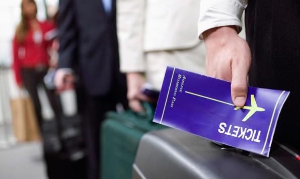 avionska karta
