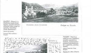 hadzici-historija1