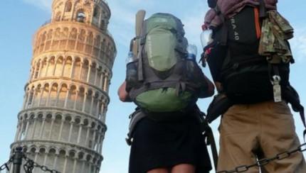 turisti varanje65