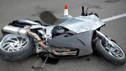 motociklista ilustr