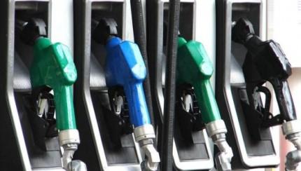 benzinska pumpa200