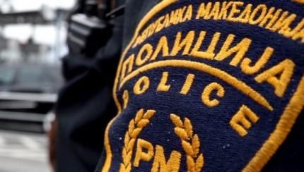 makedonija-policija1