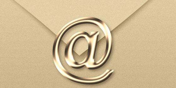 mejl pogreska muz