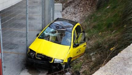 taksista sletio kosev