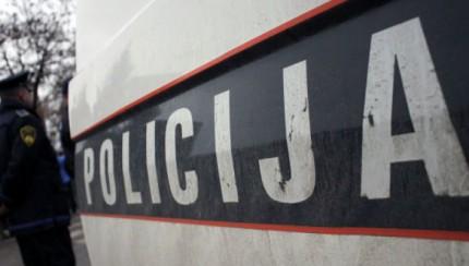 poli policija14