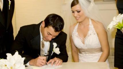 vjencanje matic14