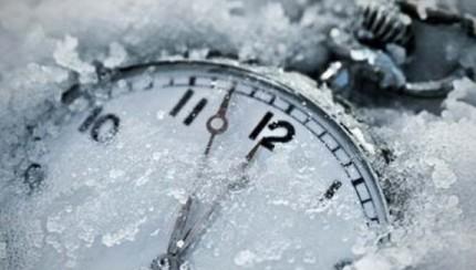 zima, snijeg, led400