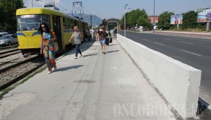 betonski-zidovi-na-tramvajskim-stajalistima_1439328637