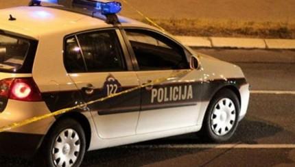 5624b00c-20fc-49e0-8b41-7c7b0a0a0a64-policija-travnik-718x446
