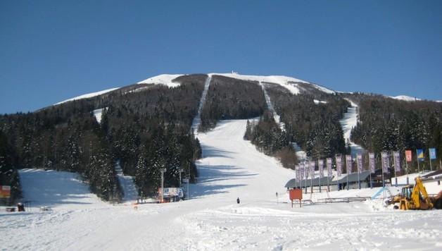 zimska-turisticka-sezona-na-bjelasnici-je-vec-propala_1452939442