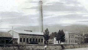 elektricna_centrala