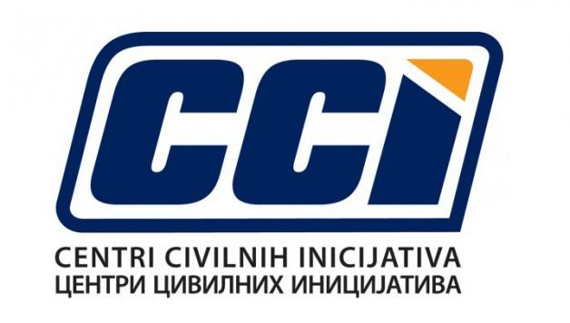 CCI-565x337