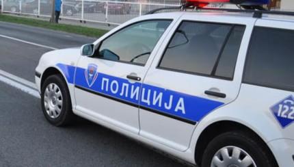 ilustracija-policija