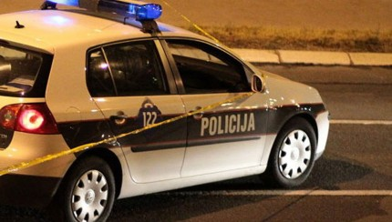 policija(107)