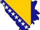 Bosna-i-Hercegovina