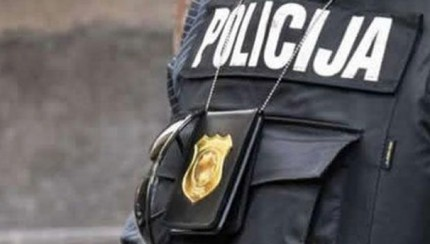 policija5(38)