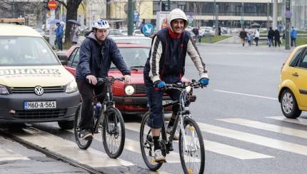 biciklizam(3)