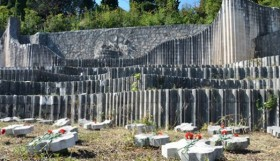 groblje(1)