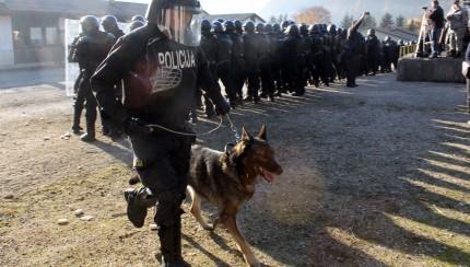 policija vjezba3(1)