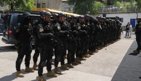 policija(118)