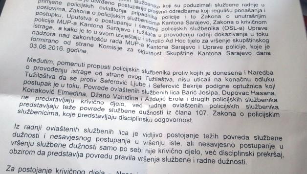 tuzilastvo(52) (1)