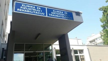klinika za ortopediju kcus foto patria(1)