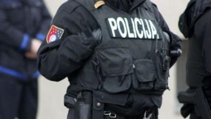 policija_ilustracija_DH