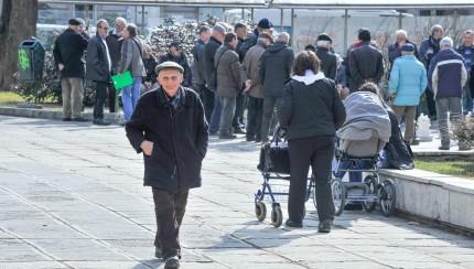 penzioneri-feb17-ak-1