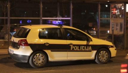 policija(25)