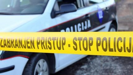 stop-policija-ilustracija1