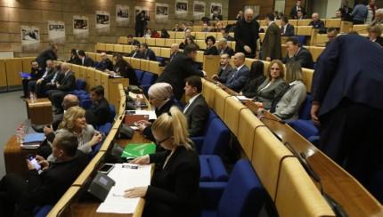 parlament(61)