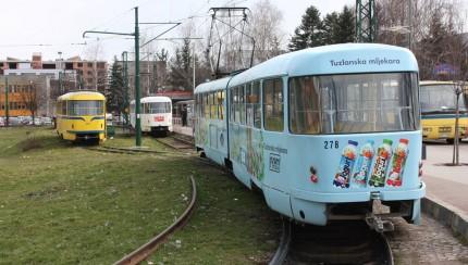 tramvaj-ilidza