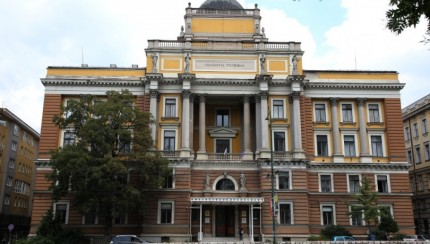 Rektorat 2