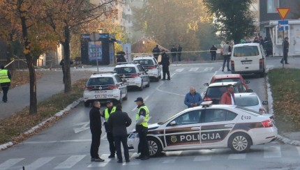 policija0(10) (2)