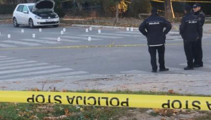 ubistvo policajca foto patria 2